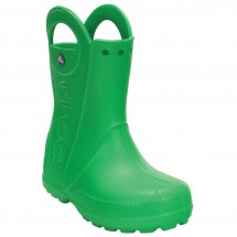 Crocs - Kids Rainboot