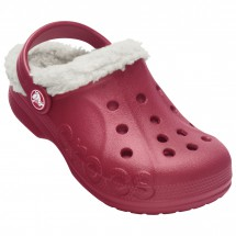 Crocs - Kids Baya Lined - Clogs
