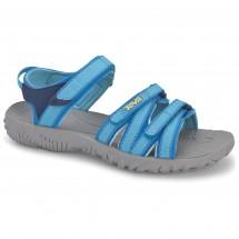 Teva - Child's Tirra - Sandals