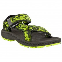 Teva - Child's Hurricane - Sandals