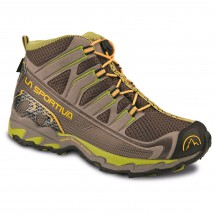 La Sportiva - Kids Falkon GTX - Hiking shoes