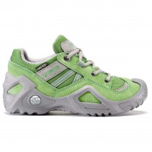 Lowa - Kid's Simon GTX Lo - Multisport shoes