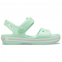 Crocs - Kids Crocband Sandal - Ulkoilusandaalit