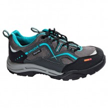 Vaude - Kids Leeway Ceplex - Hiking shoes