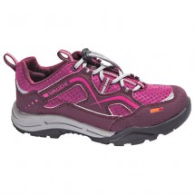 Vaude - Kids Leeway - Hiking shoes