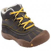 Keen - Kids Brady WP - Walking boots