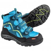 Vaude - Kids Cobber Ceplex Mid - Chaussures chaudes