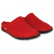 Haflinger - Kids Soft - Slippers