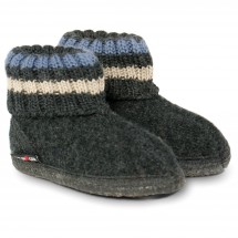 Haflinger - Kids Paul - Slippers