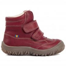 Kavat - Kids Oden - Kids' boots
