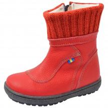 Kavat - Kids Idun - Kids' boots