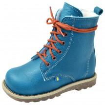 Kavat - Kids Gullveig - Leather boots
