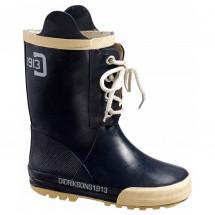 Didriksons - Kids Splashman Boots - Gummistiefel