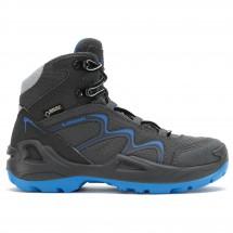Lowa - Innox GTX Mid Junior - Hiking shoes