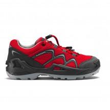 Lowa - Innox GTX Lo Junior - Multisport-kengät