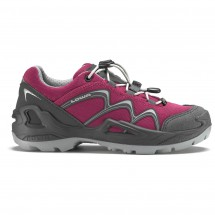 Lowa - Innox GTX Lo Junior - Chaussures multisports