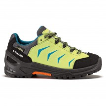Lowa - Approach GTX Lo Junior - Approachschuhe