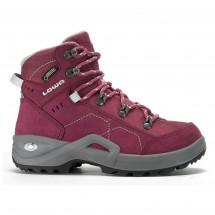 Lowa - Kody III GTX Mid Junior - Walking boots