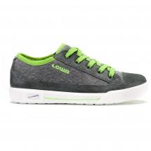 Lowa - Kids Lenny Lo - Sneakers