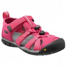 Keen - Kids Seacamp II CNX - Sandals