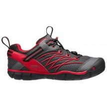 Keen - Kids Chandler CNX - Chaussures multisports