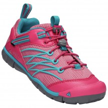 Keen - Kids Chandler CNX - Multisport shoes