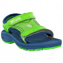Teva - Kid's Psyclone 3 - Sandaalit