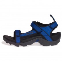 Teva - Kid's Tanza - Sandals