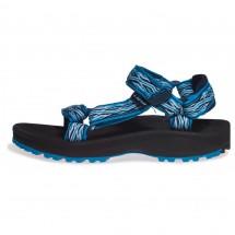 Teva - Kid's Hurricane 2 - Sandals