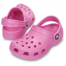 Crocs - Kid's Classic - Crocs Sandalen