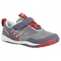 Merrell - Kid's Trail Glove Strap 2 - Multisport-kengät