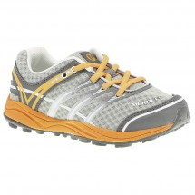 Merrell - Kid's Mix Master Jam - Multisport shoes