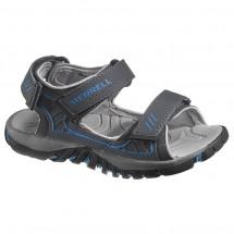 Merrell - Kid's Spinster Splash - Sandals