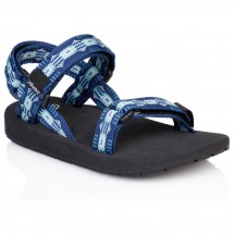 Source - Kids Classic - Sandals