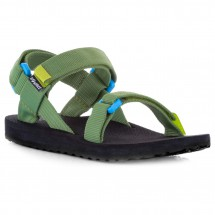 Source - Kids Classic - Sandalen