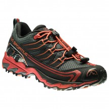 La Sportiva - Kid's Falkon Low - Multisportsko