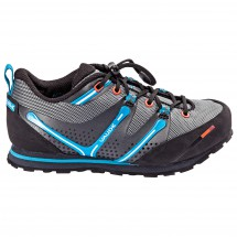 Vaude - Kid's Dibona - Approachschuhe