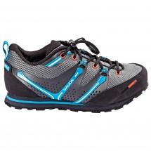 Vaude - Kid's Dibona - Approach shoes