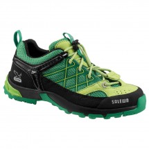 Salewa - Kid's Firetail - Approachschuhe