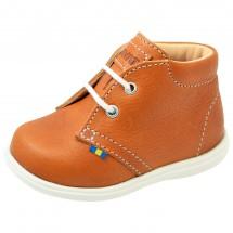 Kavat - Kids Fjäril - Sneakerit