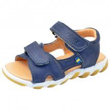 Kavat - Kids Bore - Sandals