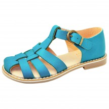Kavat - Kids Linn - Sandals