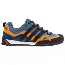 Adidas - Kid's Solo Youth - Approachschoenen