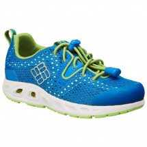Columbia - Kid's Childrens Drainmaker II - Multisportschuhe