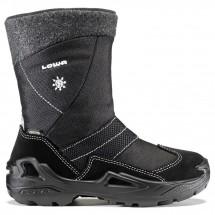 Lowa - Kid's Fabi III GTX Hi - Chaussures chaudes