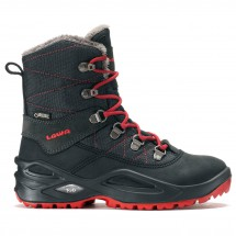 Lowa - Kelvin GTX Junior - Winterschuhe