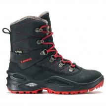 Lowa - Kelvin GTX Junior - Chaussures chaudes