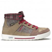 Lowa - Kid's Mika GTX - Winter boots