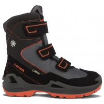Lowa - Kid's Milo GTX Hi - Winter boots