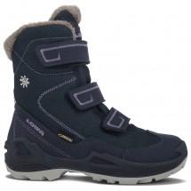 Lowa - Kid's Milo GTX Hi - Chaussures chaudes
